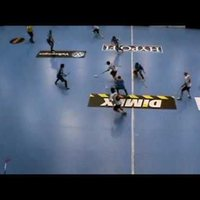 A világ leggyorsabb gólja Finnországból