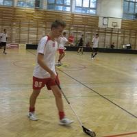 Erima U19: Csillogó hazai premier!