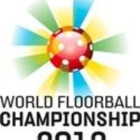9. Férfi Világbajnokság: Svédek, norvégok és lengyelek a célkeresztben