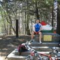 Bicaj és Parabigyó