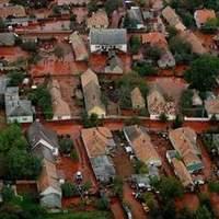 Segítségnyújtás az iszap-katasztrófa károsultjainak