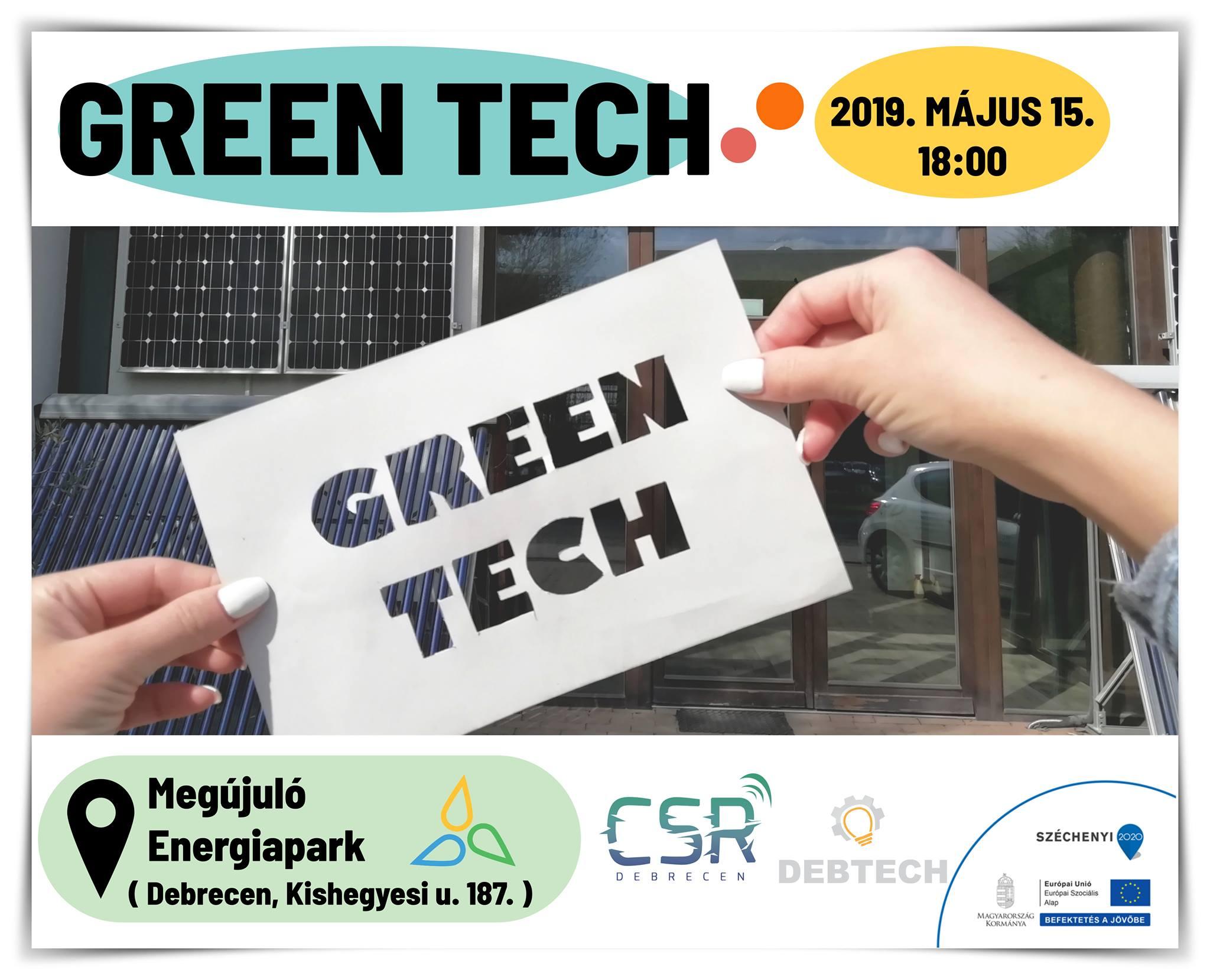 greentechmajus15.jpg
