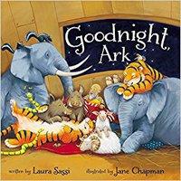 ?TXT? Goodnight, Ark. tercer target Aprender natively Harlem error