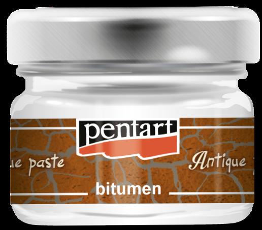 antic-paste-bitumen-20.png