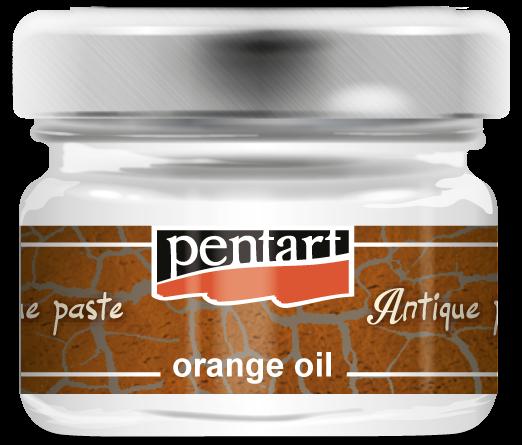 antic-paste-orange-oil-20.png