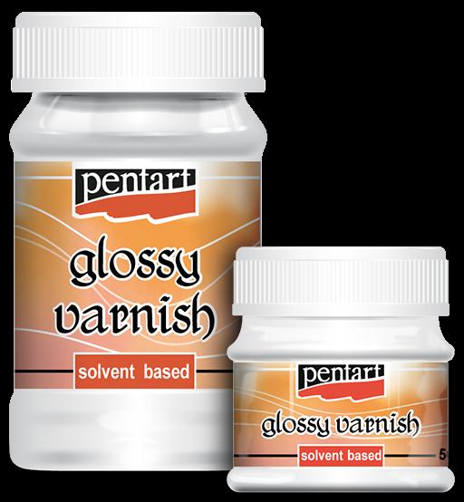 glossy-varnish.png