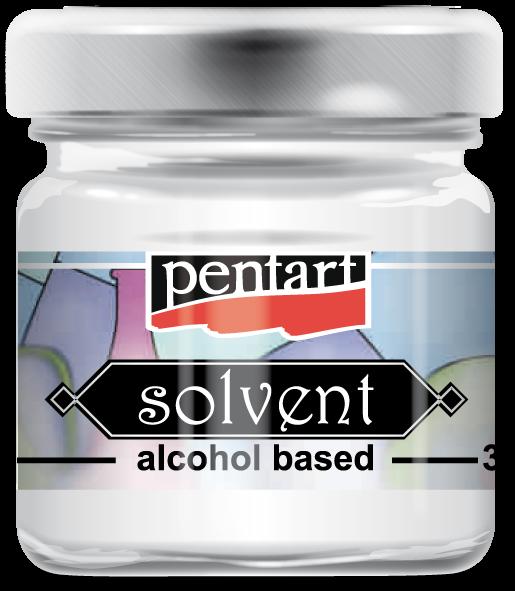 oldoszer_alkoholos.png