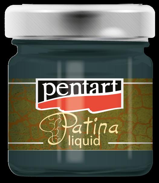patina-liquid-30.png