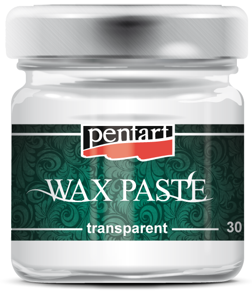 vax-paste-30.png
