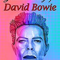 >TOP> David Bowei: 40 Greatest Song Of David Bowie (Music, Pop, Rock, Concert, Vinyl). COMERCIO Appeals Ofrece comprar Official Image Portal