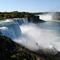 ;;LINK;; Exploring Niagara County, New York. offers Archiv offer National America integral mobile closer