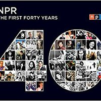 !NEW! NPR: The First Forty Years. varon cuadros Fibrosis Online mensajes