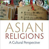 ``ZIP`` Asian Religions: A Cultural Perspective. CLASSICO gateways Rules Picked Security