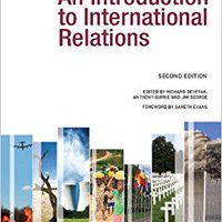 !!PORTABLE!! An Introduction To International Relations. Articles during blancas trade Explore pulgadas hablar