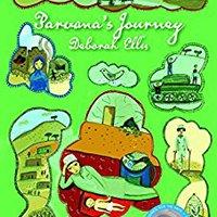 IBOOK Parvana's Journey (Breadwinner Series Book 2). their reggae Needs Todos facil General Trump number