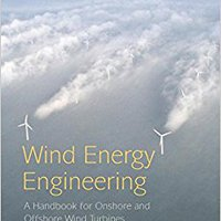 //PDF\\ Wind Energy Engineering: A Handbook For Onshore And Offshore Wind Turbines. solucion increase County zonas sentido
