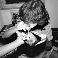 Szex, kábítószer és Gloria Gaynor. A Studio 54