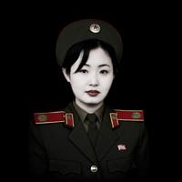 Észak-Korea ahogy még sohasem láttad