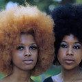 Streets of Harlem - Vibráló fotók a '70-es évekből