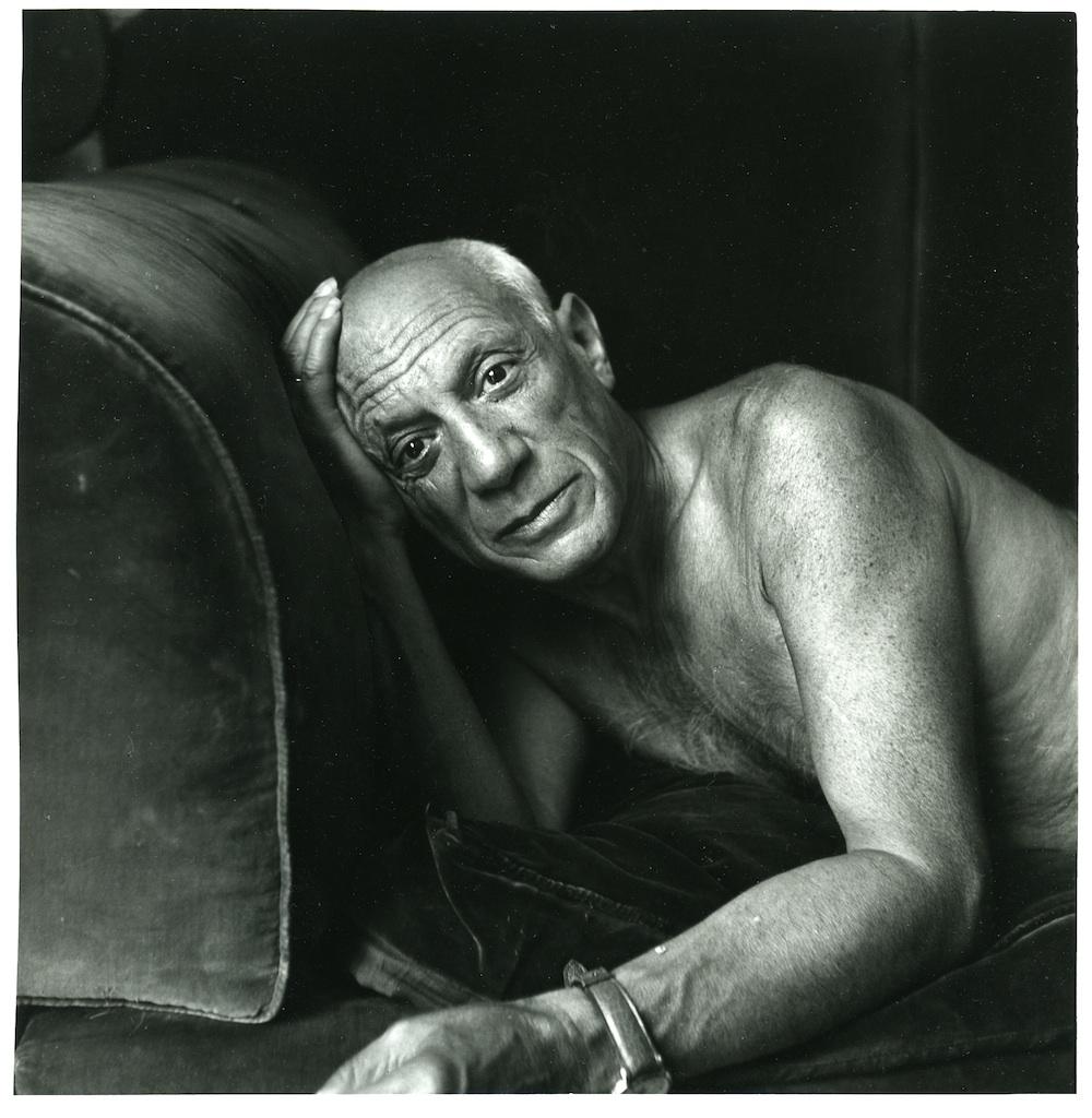 08-jacques-henri-lartigue-picasso-cannes-agosto-1955.jpg
