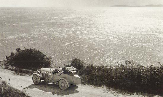 10_-jacques-henri-lartigue.jpg