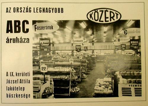 1966_kozert_preview.jpg