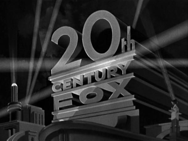 20th_century_fox_first_logo-e1336393806817.jpg