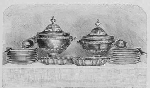 Soups-Potages-216.jpg