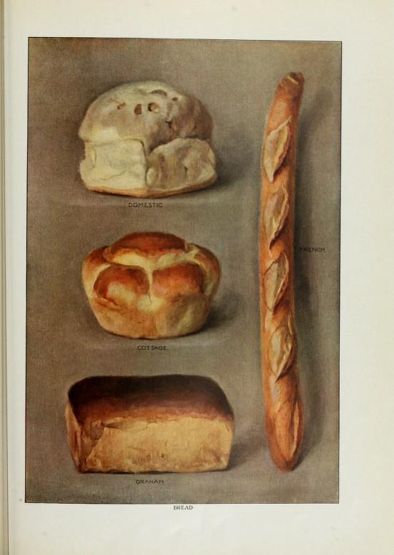 "Ward, Artemis (1911), ""The Grocer's Encyclopedia"".jpeg"