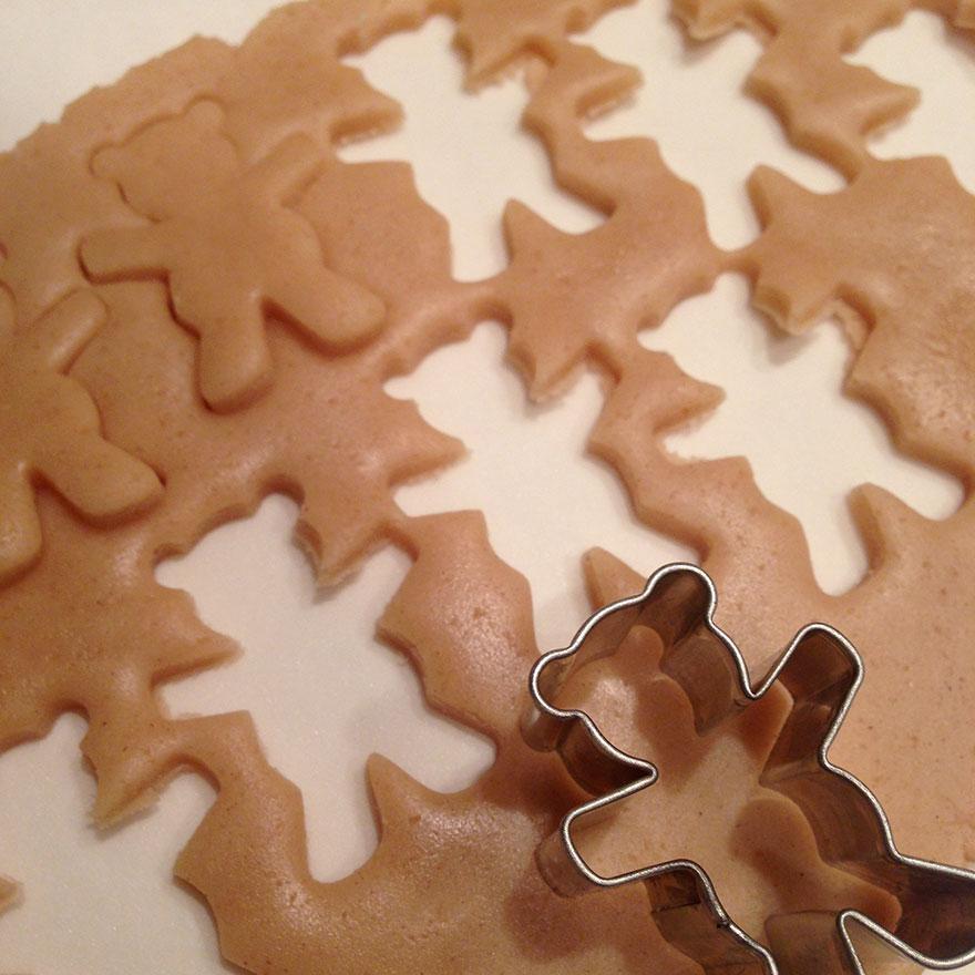 cute-hugging-bear-cookies-maa-tamagosan-1.jpg