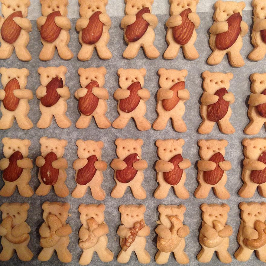 cute-hugging-bear-cookies-maa-tamagosan-12.jpg