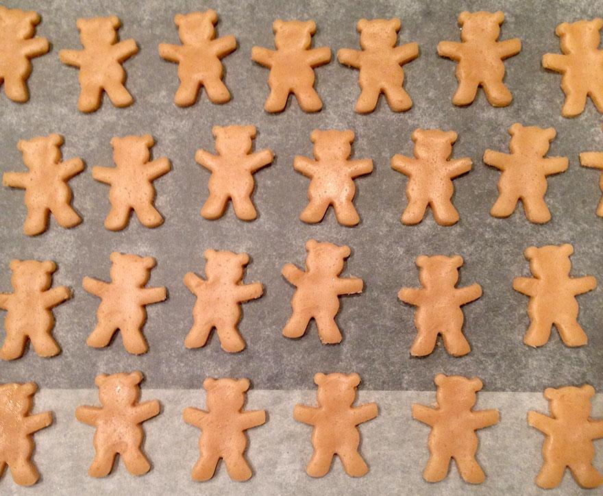 cute-hugging-bear-cookies-maa-tamagosan-2.jpg