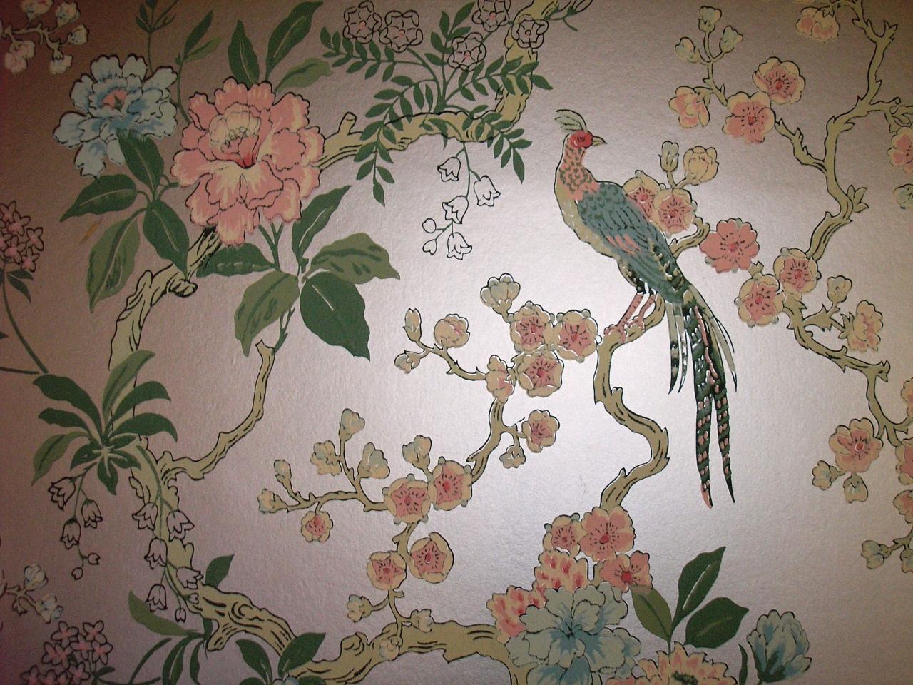 dining-room-inspiration-pheasant-vintage-wallpaper-natural-renovation.jpg
