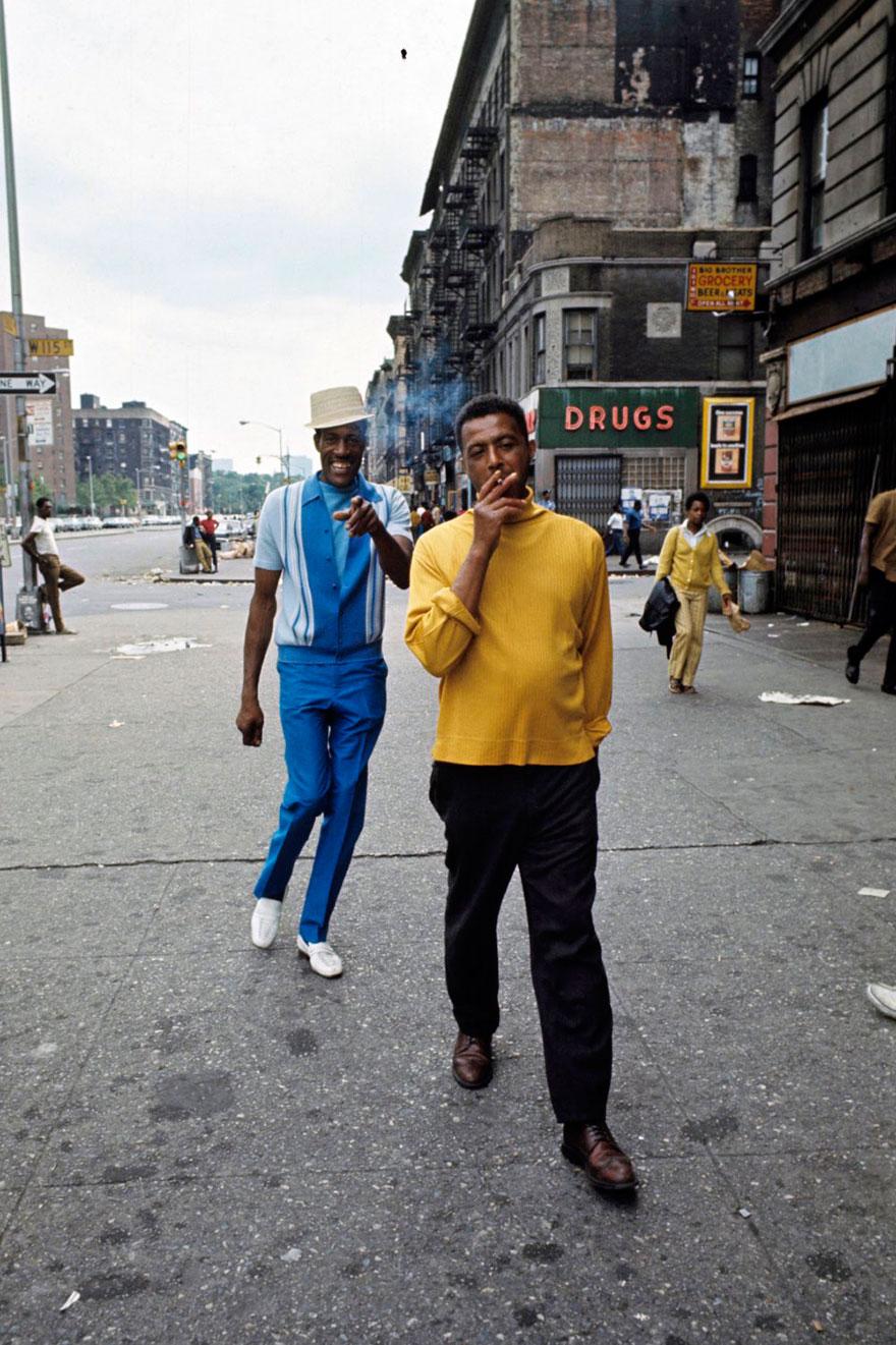 harlem-1970s-street-photography-jack-garofalo-2.jpg