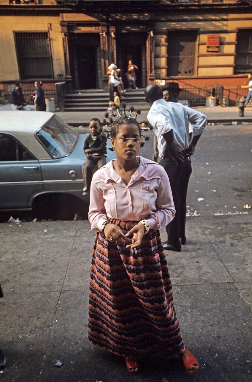 harlem-1970s-street-photography-jack-garofalo-5.jpg