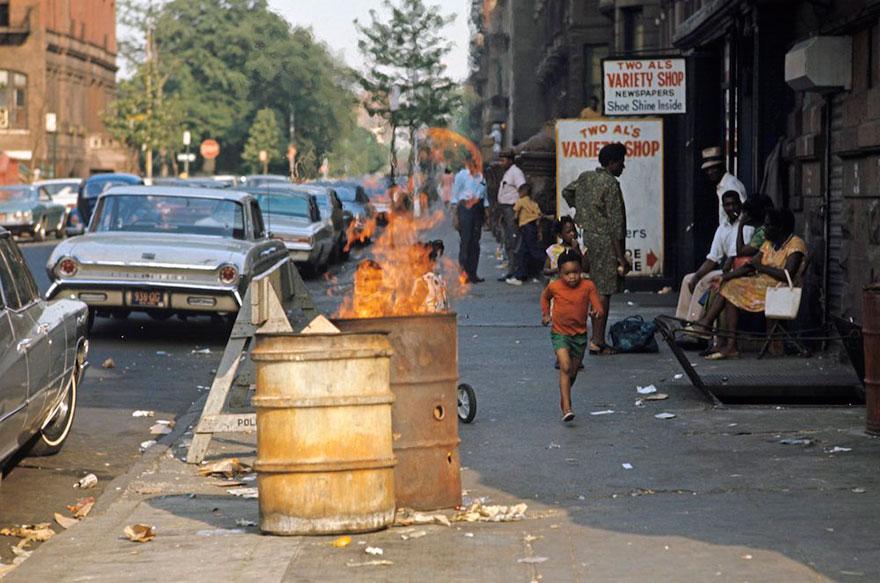 harlem-1970s-street-photography-jack-garofalo-9.jpg