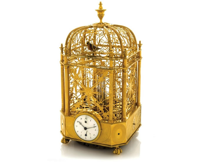 jaquet-droz-singing-bird-cage-clock-1.jpg