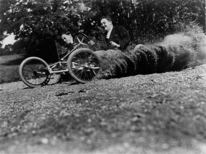 korai_1911.jpg