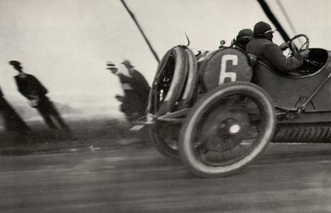 korai_1912.jpg