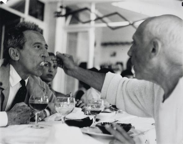lartigue_jean_cocteau_and_picasso.jpg