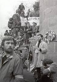 orban_viktor_s_speech_on_march_15_1989.jpg