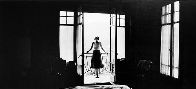 reneeperle1930-19325.jpg