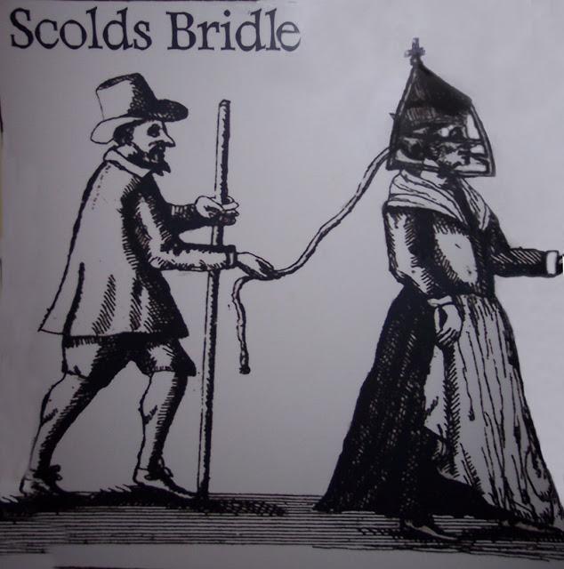 scolds-bridle-9.jpg
