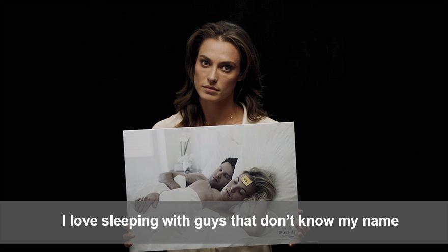 sexism-women-objectification-advertising-womennotobjects-4.jpg