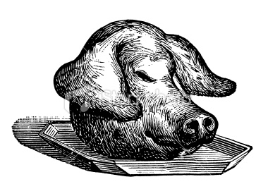 stock-photo-8632227-vintage-clip-art-and-illustrations-pig-head-on-tray.jpg