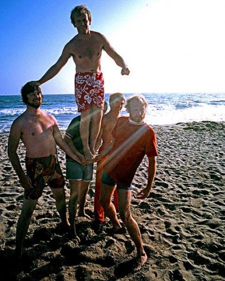 the_beach_boys_1966.jpeg