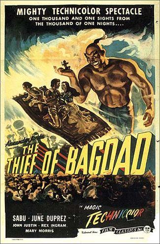 thief_of_bagdad_1940.jpg