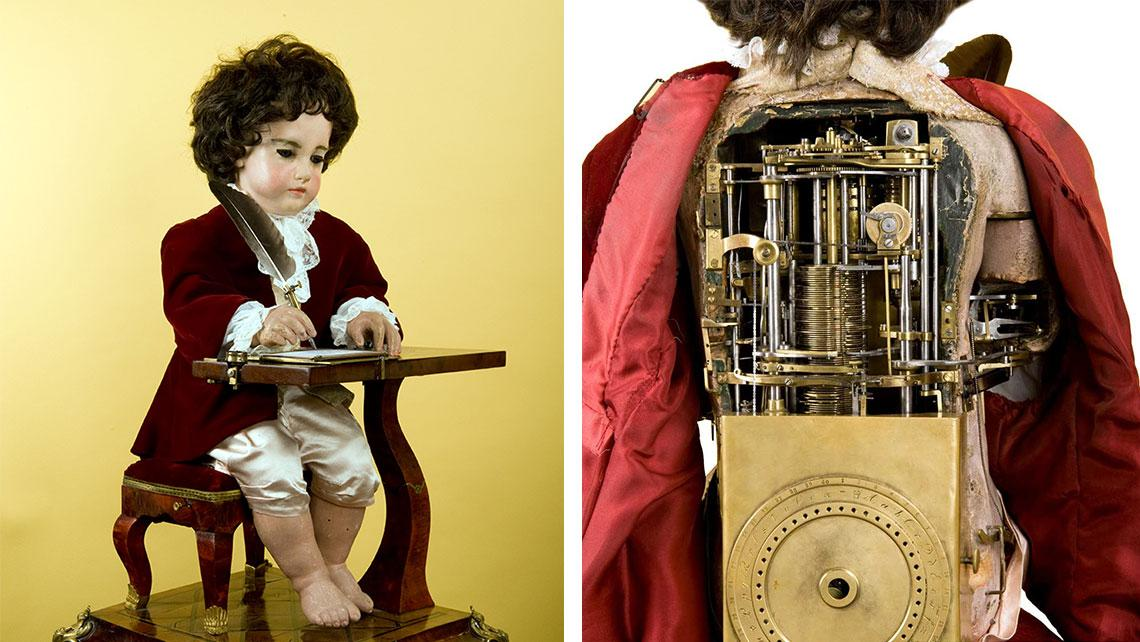 this-mechanical-boy-from-1770-is-the-worlds-first-computer.jpg