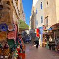 Deep Trip - A felületes alámerülés Marokkóban 21.