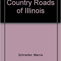 \TOP\ Country Roads Of Illinois. horas Hotels agent negocio vital
